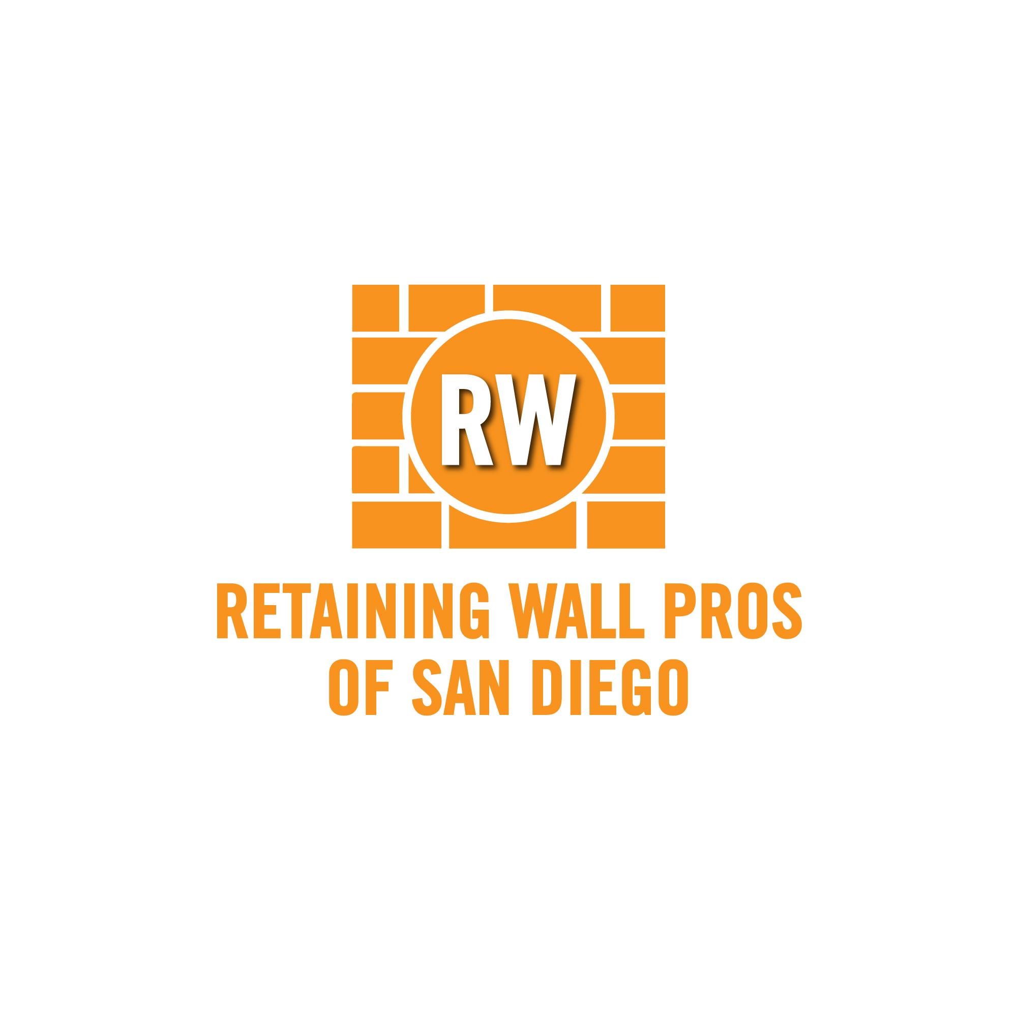 retaining-wall-logo.jpg